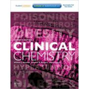 Clinical Chemistry (With STUDENT CONSULT Access)