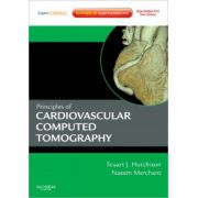 Principles of Cardiac and Vascular Computed Tomography (Principles of Cardiovascular Imaging)