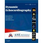 Dynamic Echocardiography
