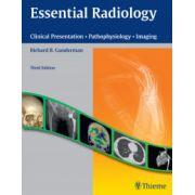Essential Radiology: Clinical Presentation · Pathophysiology · Imaging