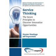 Applying Service Science in Business; Attaining Growth and Profitability Through Customer Investment and Empowerment
