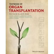 Textbook of Organ Transplantation