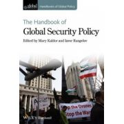 Handbook of Global Security Policy