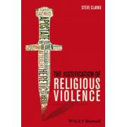 Justification of Religious Violence