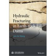 Hydraulic Fracturing in Earth-rock Fill Dam