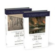 Companion to the U.S. Civil War, 2-Volume Set