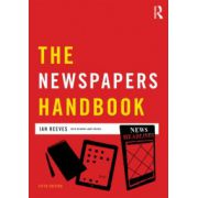 Newspapers Handbook