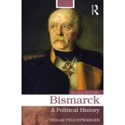 Bismarck: A Political History