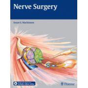 Nerve Surgery