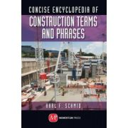 Encyclopedia of Construction Terms and Phrases
