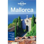 Mallorca Travel Guide