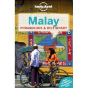 Malay Phrasebook & Dictionary