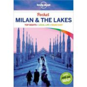Milan & the Lakes Pocket Guide