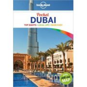 Dubai Pocket Guide