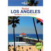 Los Angeles Pocket Guide