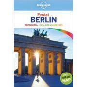 Berlin Pocket Guide