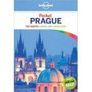 Prague Pocket Guide