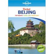 Beijing Pocket Guide
