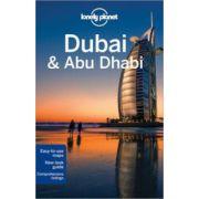 Dubai & Abu Dhabi City Guide