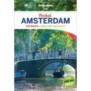 Amsterdam Pocket Guide