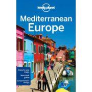 Mediterranean Europe Travel Guide