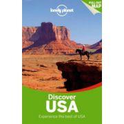 Discover USA Travel Guide