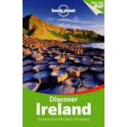 Discover Ireland Travel Guide
