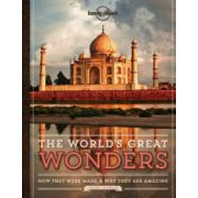 World's Great Wonders