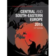 Central and South-Eastern Europe 2015