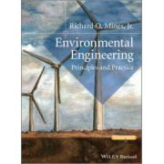 Environmental Engineering: Principles and Practice