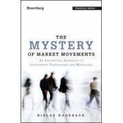 Mystery of Market Movements: An Archetypal Approach to Investment Forecasting and Modelling