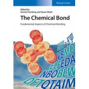 Theories and Models for Chemical Bonding