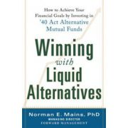 Winning with Alternative Investments