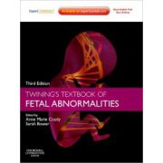 Twining's Textbook of Fetal Abnormalities