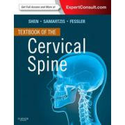 Textbook of the Cervical Spine