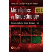 Microfluidics and Nanotechnology: Biosensing to the Single Molecule Limit