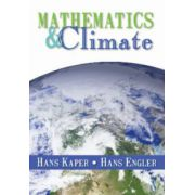 Mathematics and Climate