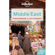 Middle East Phrasebook & Dictionary