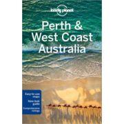 Perth & West Coast Australia Travel Guide