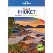Phuket Pocket Guide