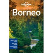 Borneo Travel Guide