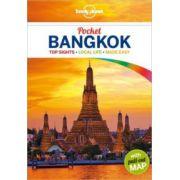 Bangkok Pocket Guide