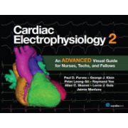 Cardiac Electrophysiology: An Advanced Visual Guide