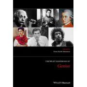 Handbook of Genius