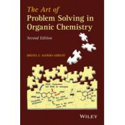 Art of Problem Solving in Organic Chemistry