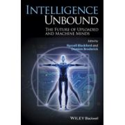 Intelligence Unbound: Future of Uploaded and Machine Minds