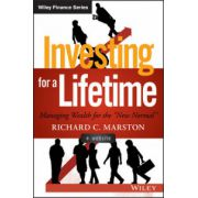 Investing for a Lifetime: Managing Wealth for the 'New Normal'