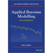 Applied Bayesian Modelling