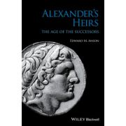 Alexander's Heirs: Age of the Successors