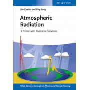 Atmospheric Radiation: A Primer with Illustrative Solutions